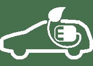 Elektromobilität – GEO Energie Ostalb