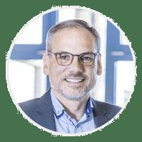Tobias Koller Geschäftsführer – Portrait – GEO Energie Ostalb