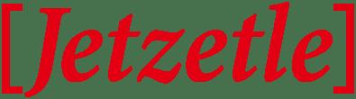Jetzetle Icon – GEO Energie Ostalb