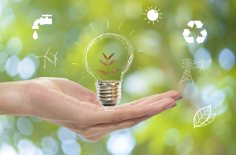 Beitragsbild: Clever ergänzen! – GEO Energie Ostalb