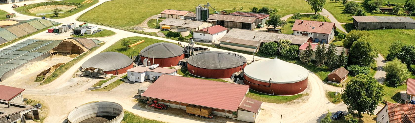 Erdgas bei GEO Energie Ostalb