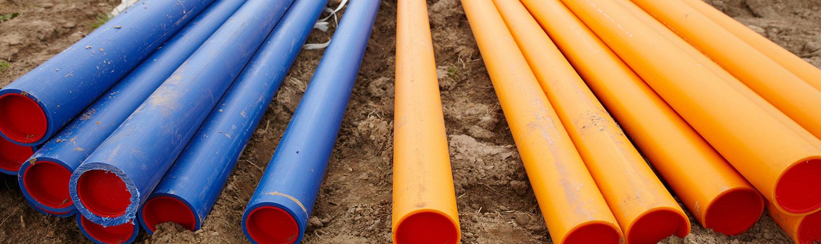 Netznutzung bei GEO Energie Ostalb