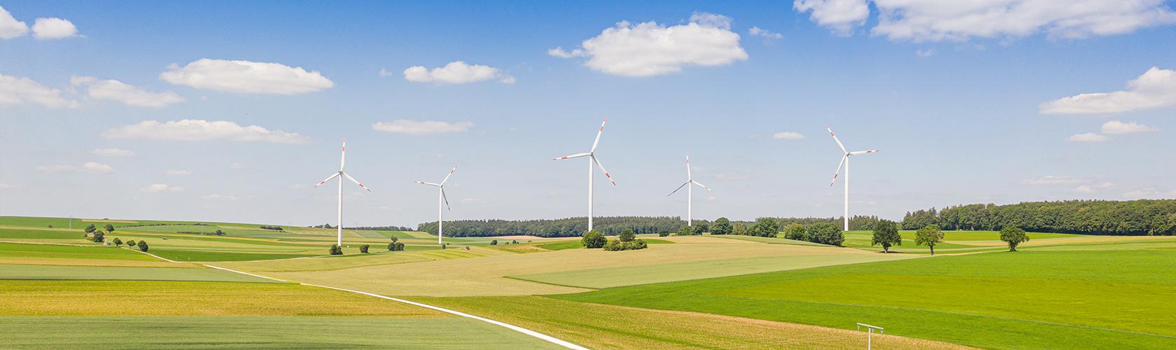 Strom bei GEO Energie Ostalb