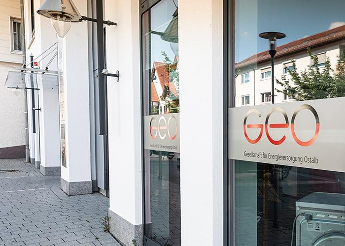 Karriere Büro – GEO Energie Ostalb