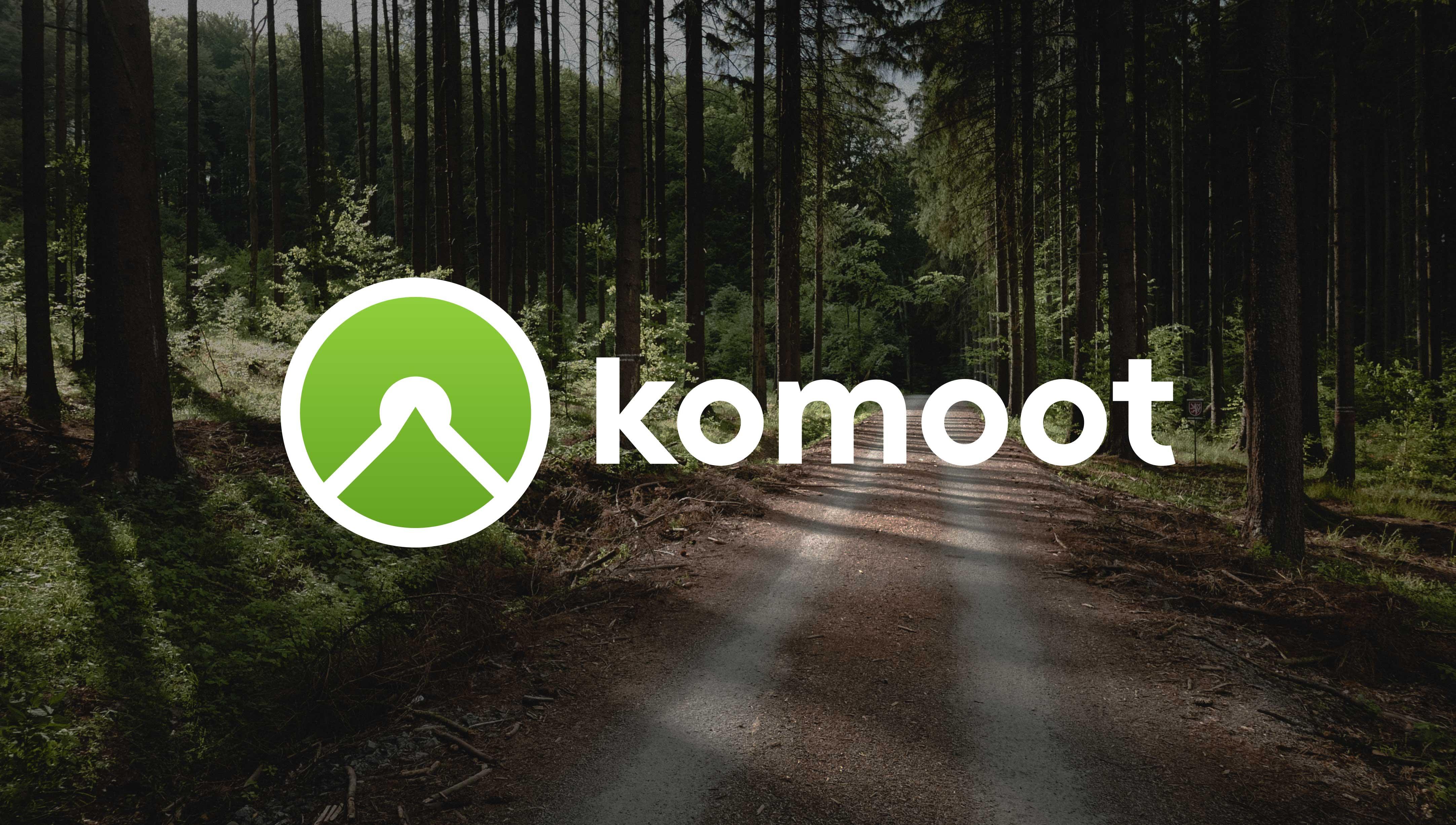 Komoot Trip – GEO Energie Ostalb