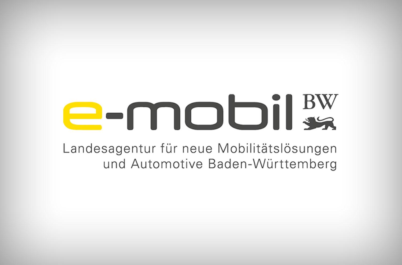 Landesagentur für neue Mobilitätslösungen und Automotive Baden-Württemberg – e-mobil BW – GEO Energie Ostalb