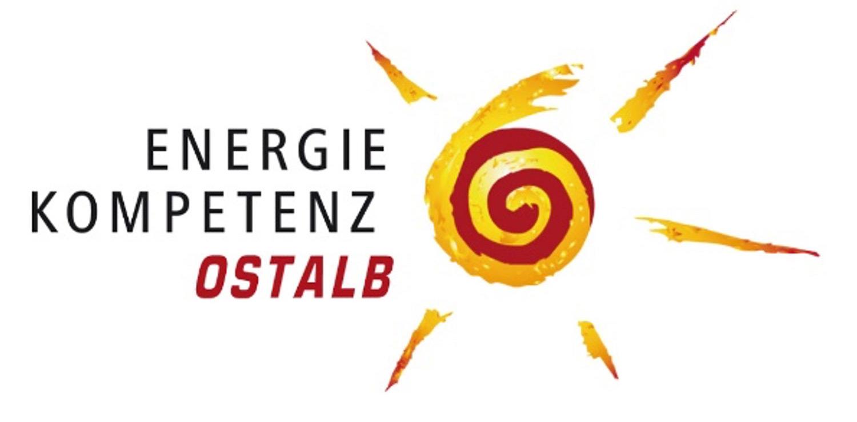 Energieberatung: Energie Kompetenz bei GEO Energie Ostalb