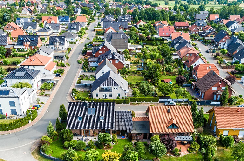 Beitragsbild: Wärme bei GEO Energie Ostalb